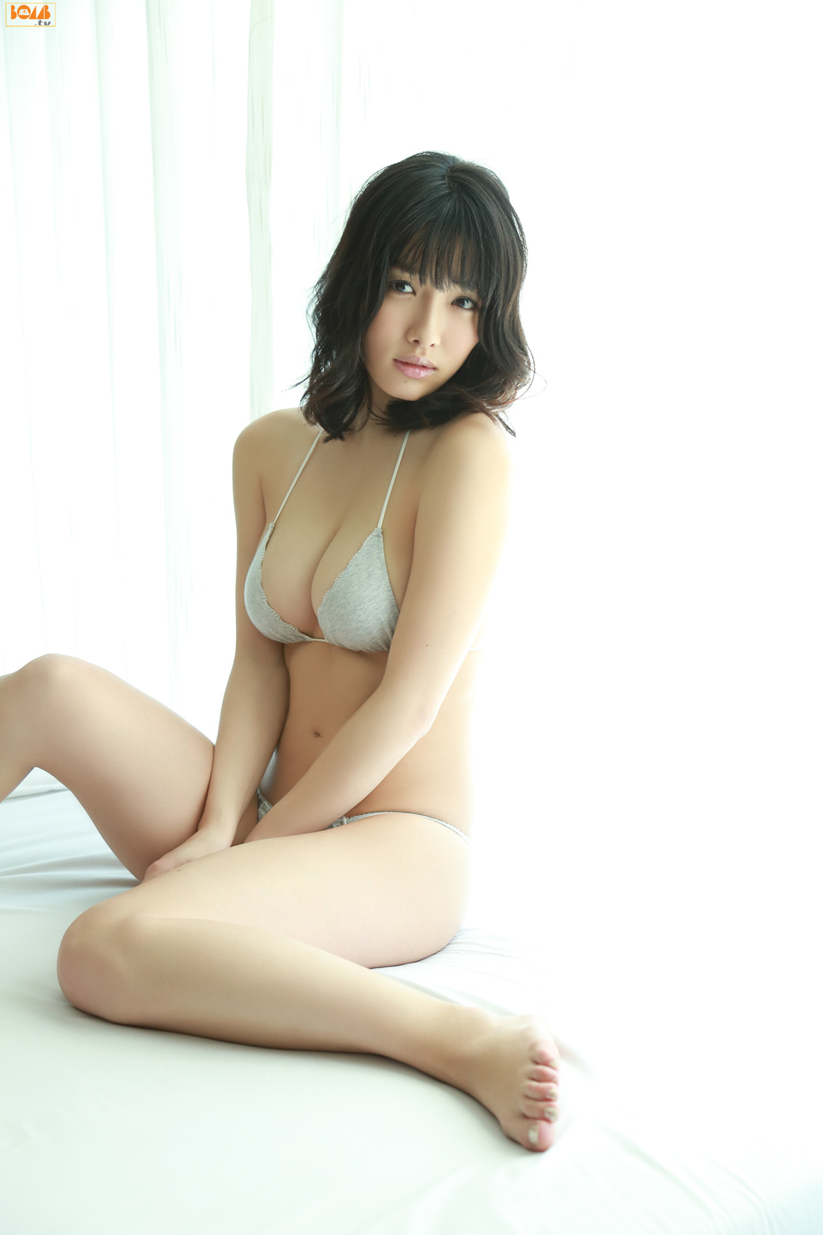 今野杏南の画像 p1_38